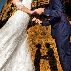 Wedding photographer David Donato (daviddonatofoto). Photo of 23.11.2017