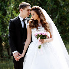 Wedding photographer Said Ramazanov (SaidR). Photo of 13.08.2018