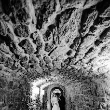 Wedding photographer Yuliya Borschevskaya (Yulka27). Photo of 16.12.2014