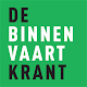 Download Binnenvaartkrant For PC Windows and Mac
