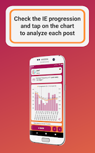 GamGage ???? Engagement Calculator for Instagram