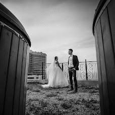 Wedding photographer Ivan Nezdoyminoga (gr1nders). Photo of 09.10.2015