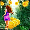 Jungle Temple Run icon