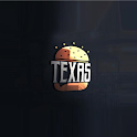 Texas Food icon