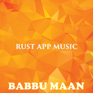 All Songs BABBU MAAN - Samundar - náhled