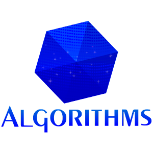 Algorithms Gratis