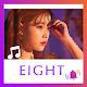 EIGHT IU - Free Ringtone ft. SUGA BTS Download for PC Windows 10/8/7