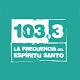 Download La Frecuencia del Espiritu Santo - LAFDES For PC Windows and Mac