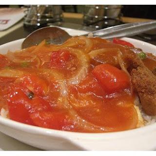 Chinese Chop Chop