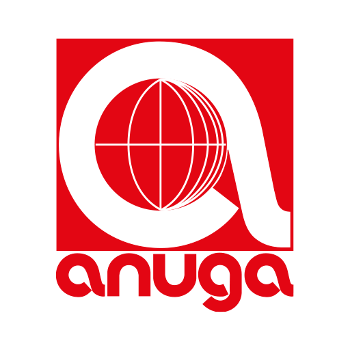 Anuga matchmaking 365