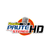 Radio Paute Stereo HD - NYC