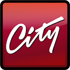 City National Bank Mobile icon