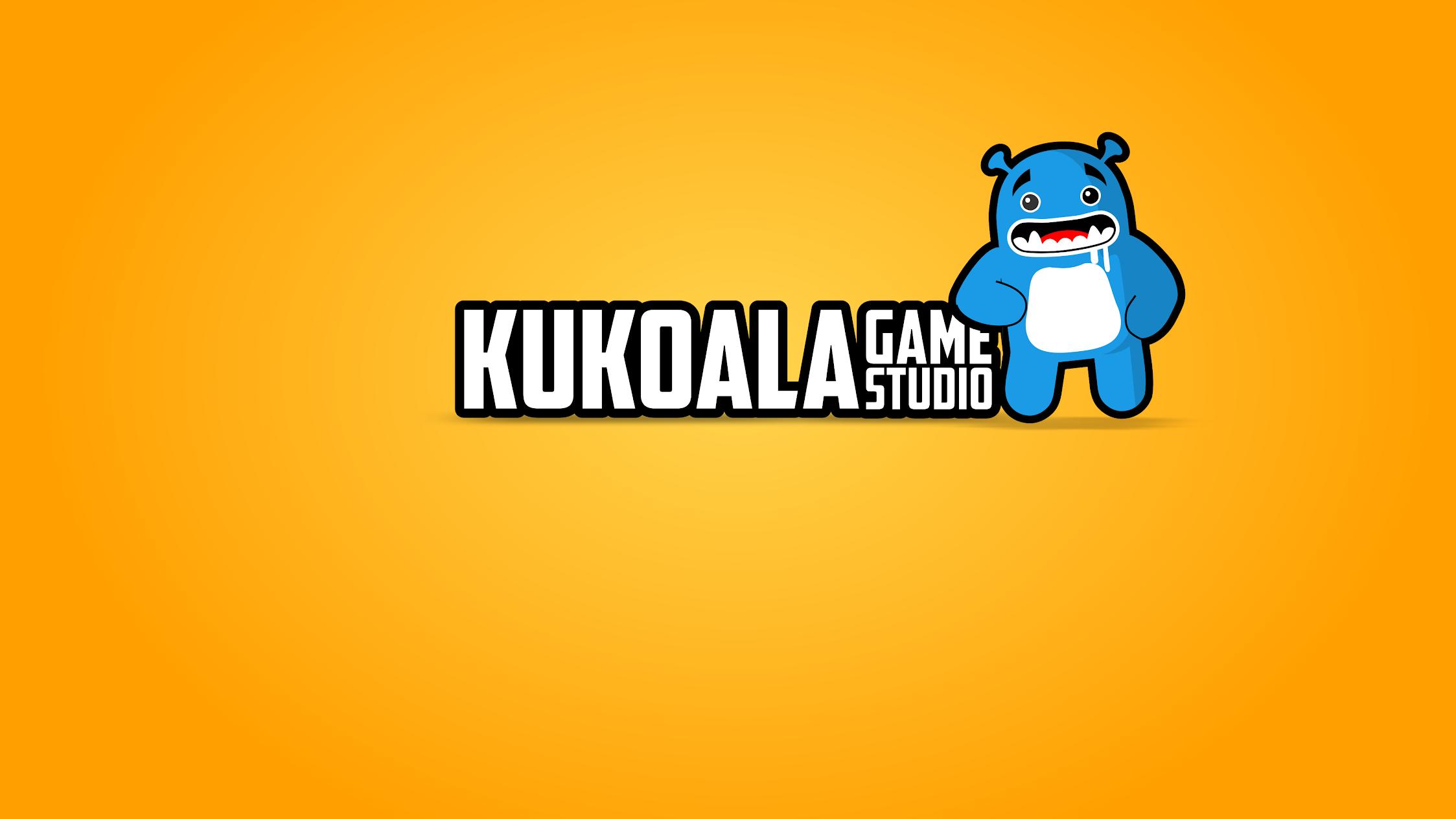 Kukoala Game Studio