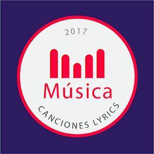 Matias Damasio - Song And Lyrics - náhled