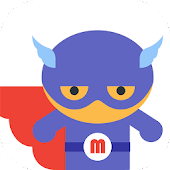 Math Hero: Addictive Math Game