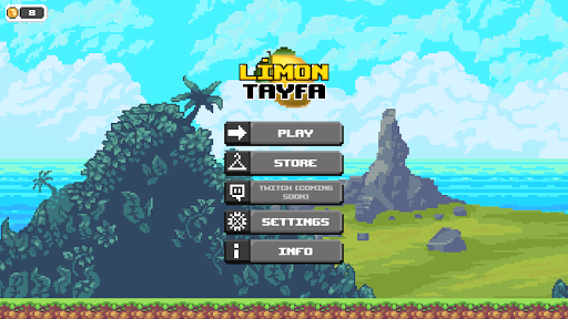 Télécharger Gratuit Limon Tayfa mod apk screenshots 5