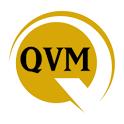 QuoVadis Mobile icon
