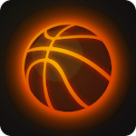 Dunkz  - Shoot hoop & slam dunk 2.0.1