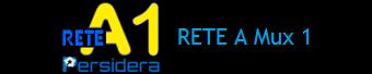 RETE A MUX 1