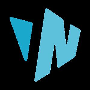 VideoScribe Now! 1 0 4 Apk, Free Productivity Application - APK4Now