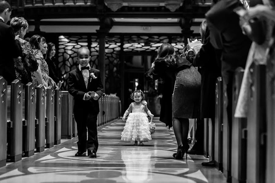 Wedding photographer Milan Lazic (wsphotography). Photo of 15.10.2015
