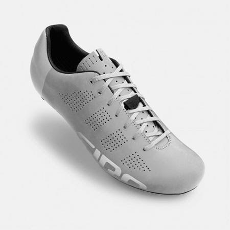 zapatillas elegantes ciclismo carretera 2016