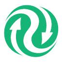 Kaizena Web App