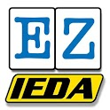IEDA - EZ Member Directory icon
