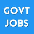 Daily Govt Job Alerts Daily GK apk