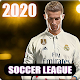 Soccer League Cup 2020 - Football Star Download on Windows