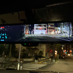 TT クーペ  8Jのカスタム事例画像 ほーりーさんの2020年01月30日22:11の投稿