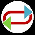 Smart WiFi Switch Pro icon