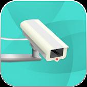 Tải Camera giám sát tốc độ RadarBot miễn phí