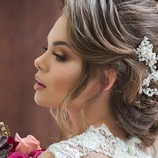 Wedding photographer Olga Galkina (solive). Photo of 08.06.2018