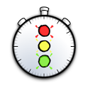 Yata! Yet Another Timer App icon