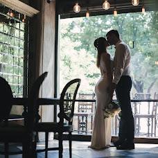 Wedding photographer Irina Kripak (Kripak). Photo of 15.11.2017
