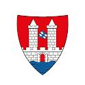 Stadt Kelheim icon