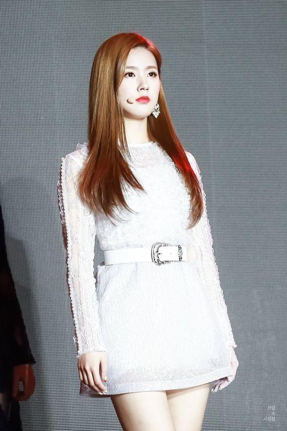 miyeon white 8