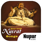 200 Top Nusrat Songs