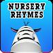 Nursery Rhymes game Zeze Zebra image