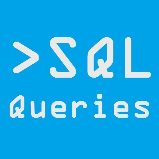 SQL Queries