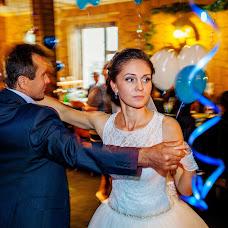Wedding photographer Boris Filimonov (pianer13). Photo of 09.09.2014