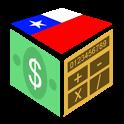 MiSueldo Chile icon