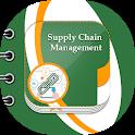 Supply Chain Management icon