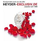 Heyder-Exclusiv.de icon