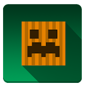 Halloween Skins Minecraft PE