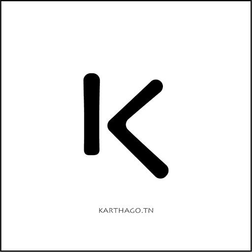 Karthago.tn sqr logo