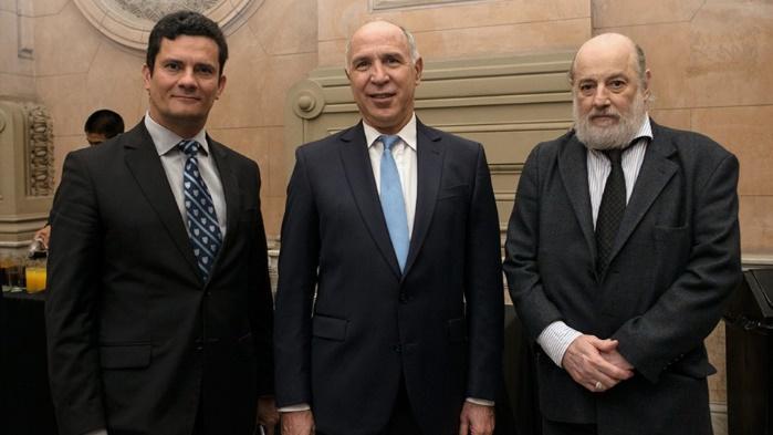 https://www.elcohetealaluna.com/wp-content/uploads/2020/05/5d6c44d305757_940_529.jpg