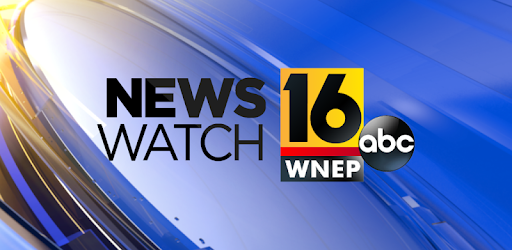 WNEP - Apps on Google Play