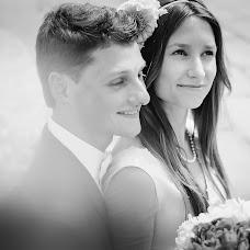 Wedding photographer Katerina Tarasyuk (Kabzjaka). Photo of 07.06.2014